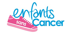 Enfants Sans Cancer