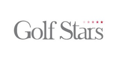 GOLF STARS - Official Golf Guide
