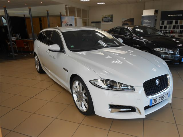 r sultat recherche voiture occasion jaguar xf. Black Bedroom Furniture Sets. Home Design Ideas