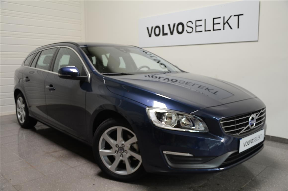 voiture occasion volvo v60 nancy parker blog. Black Bedroom Furniture Sets. Home Design Ideas