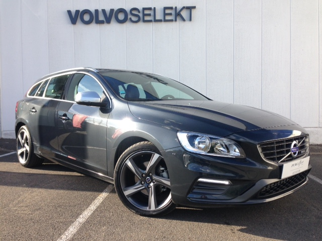 r sultat recherche voiture occasion volvo v60. Black Bedroom Furniture Sets. Home Design Ideas